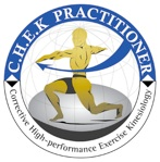 Chek, practitioner, personal, trainer, training, NJ, new jersey, chatham, livingston, millburn, summit, short hills, livingston, madison