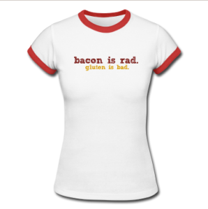 paleo, nutrition, gluten, is, bad, bacon, rad, healthy, eating, diet, holistic, chatham, nj, summit, new jersey